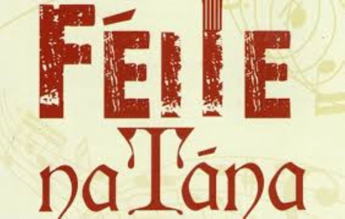 Feile na Tana (Medium).jpg