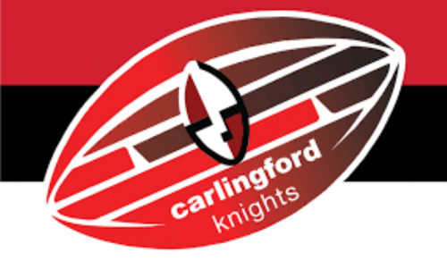 Carlingford Knights (Medium).png